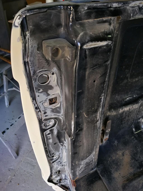 Dodge Ram 1500 hemi - Page 2 0a50d510