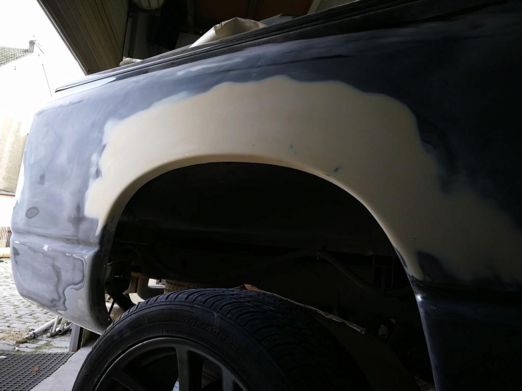 Dodge Ram 1500 hemi - Page 2 2908e510