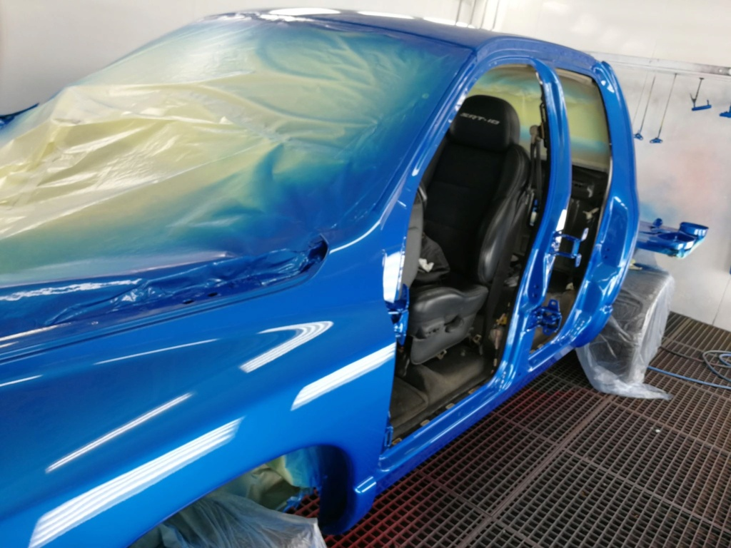 Dodge Ram 1500 hemi - Page 3 2d794f10