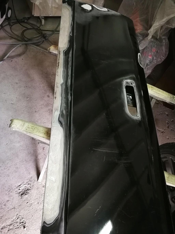 Dodge Ram 1500 hemi - Page 2 3c2dec10