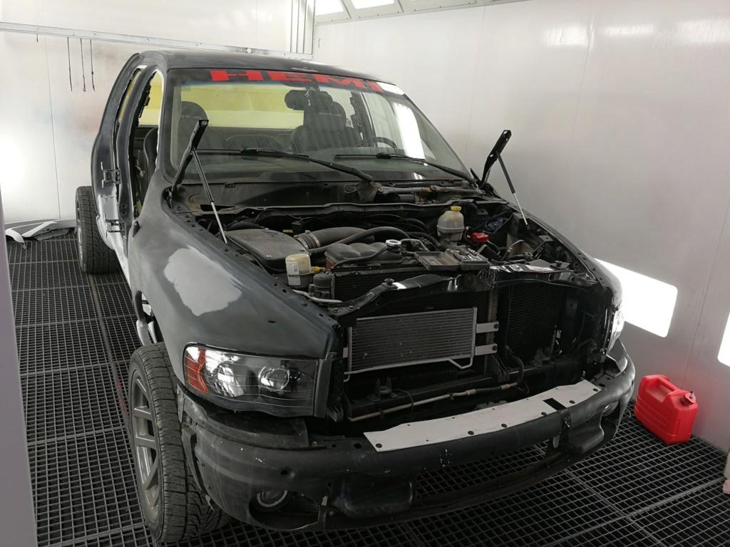 Dodge Ram 1500 hemi - Page 2 3dd9b710