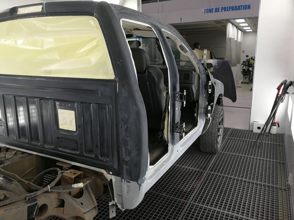 Dodge Ram 1500 hemi - Page 2 45df4c10