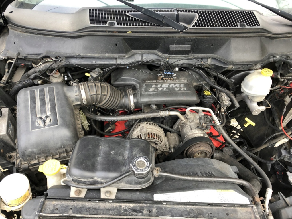 Dodge Ram 1500 hemi - Page 3 471d1510