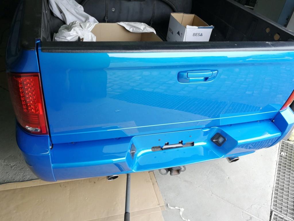 Dodge Ram 1500 hemi - Page 3 48088f10