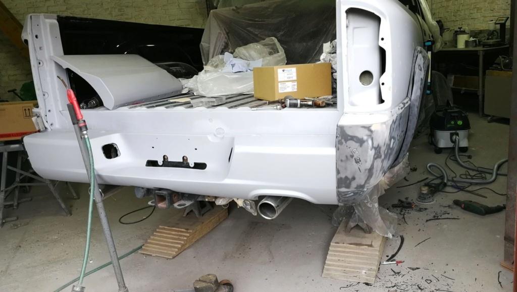 Dodge Ram 1500 hemi - Page 2 50a83010