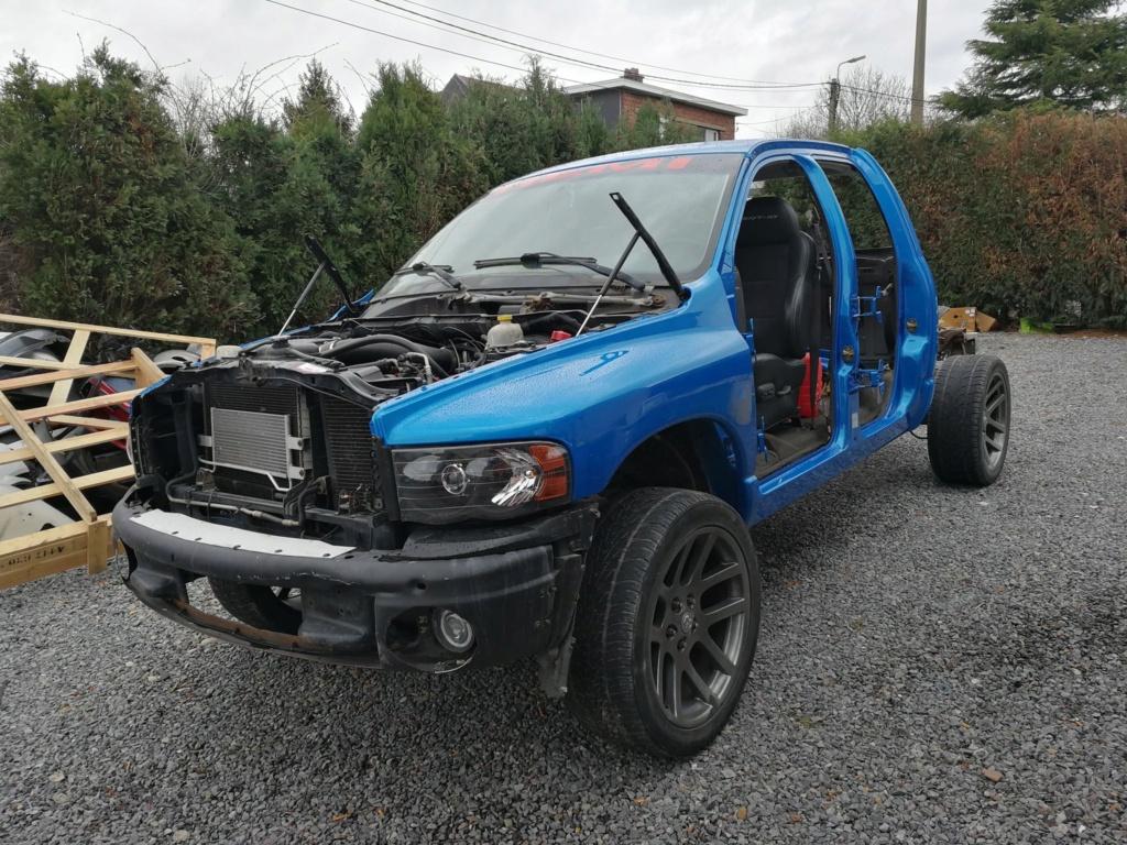 Dodge Ram 1500 hemi - Page 3 5a777410