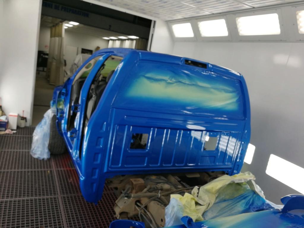 Dodge Ram 1500 hemi - Page 3 62abd110