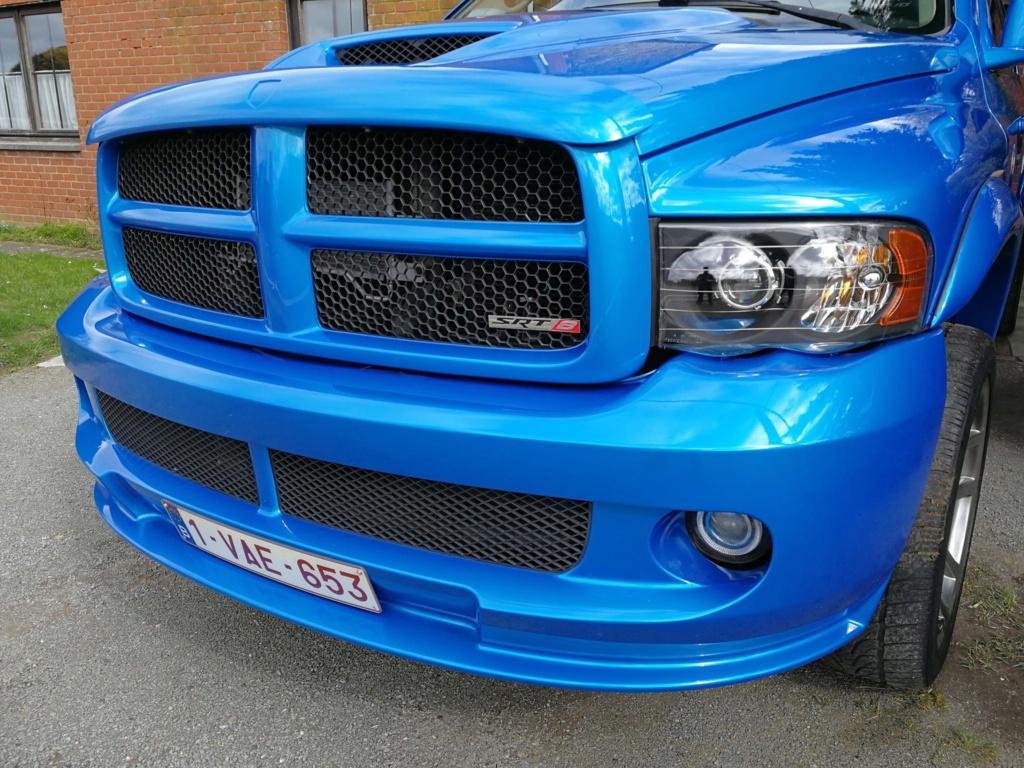 Dodge Ram 1500 hemi - Page 3 6f4e2710