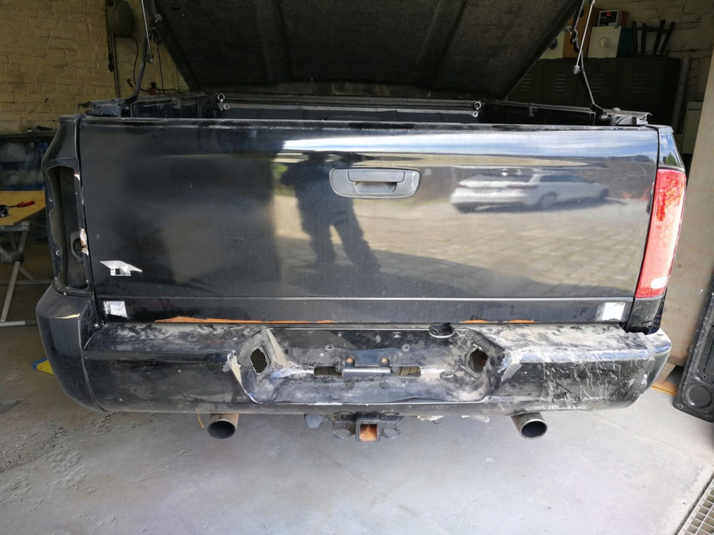 Dodge Ram 1500 hemi - Page 2 712fcd10
