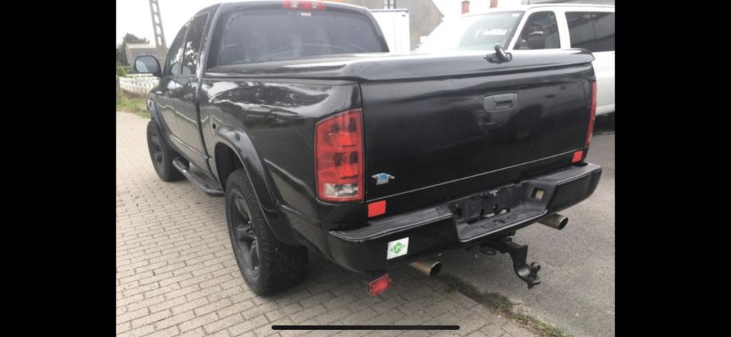 Dodge Ram 1500 hemi 7e3deb10