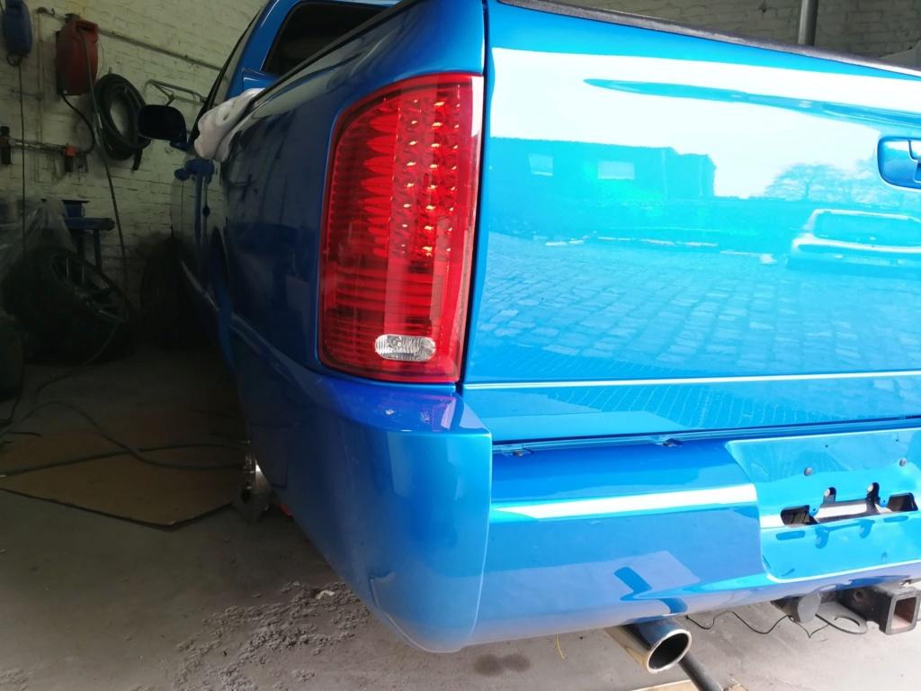 Dodge Ram 1500 hemi - Page 3 8d20db10