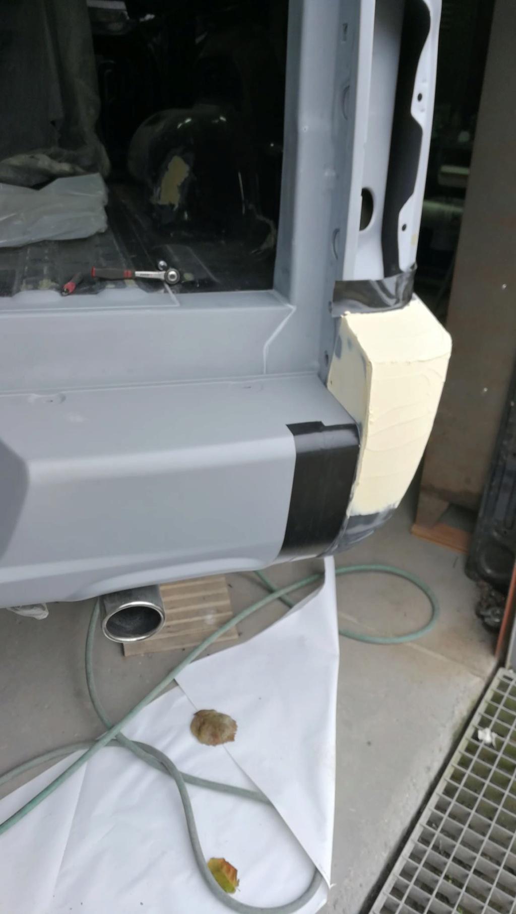 Dodge Ram 1500 hemi - Page 2 9cc53f10
