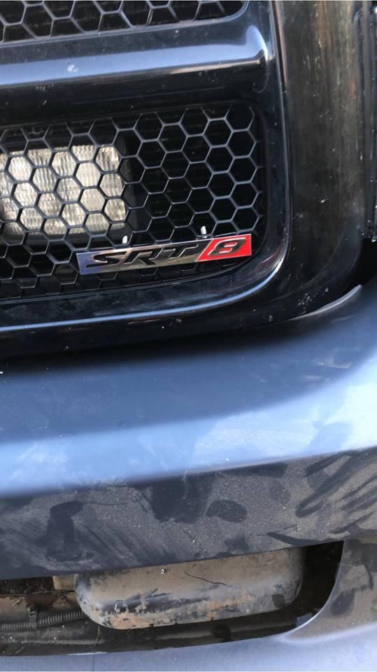 Dodge Ram 1500 hemi Aa7b7210