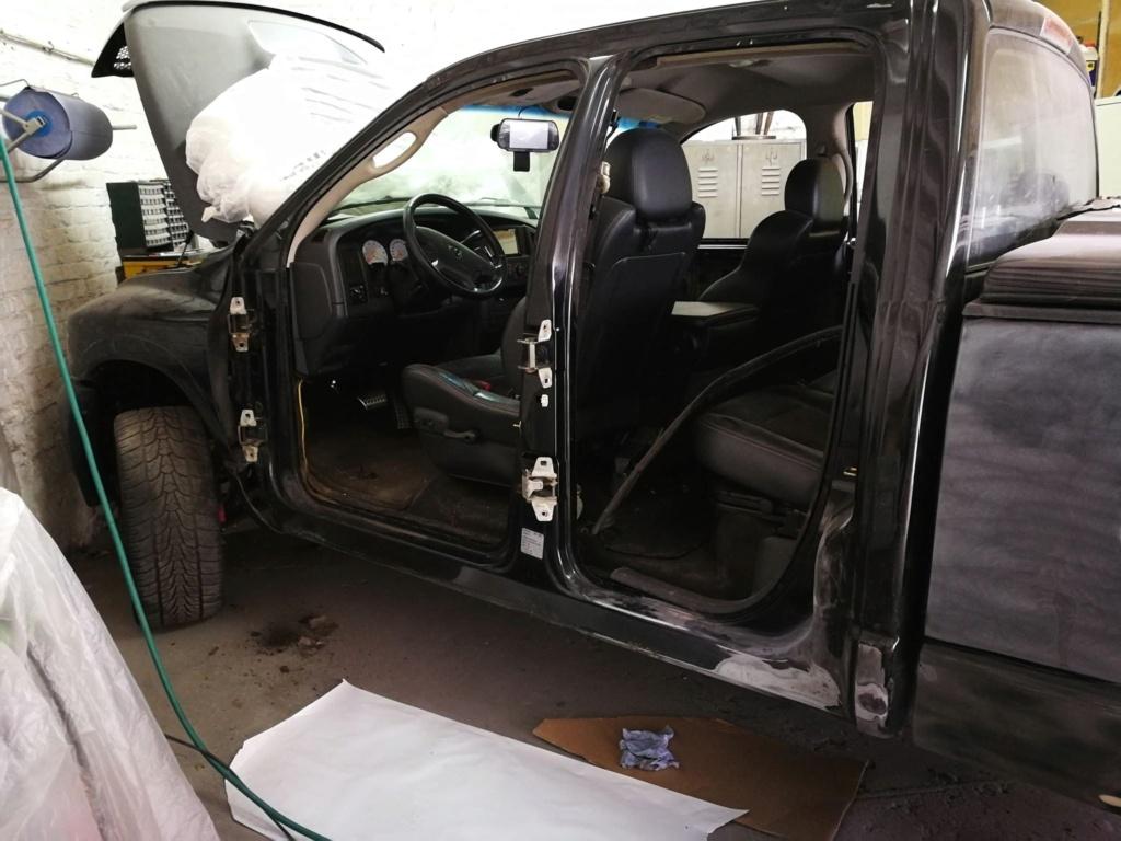 Dodge Ram 1500 hemi - Page 2 B20b6e10