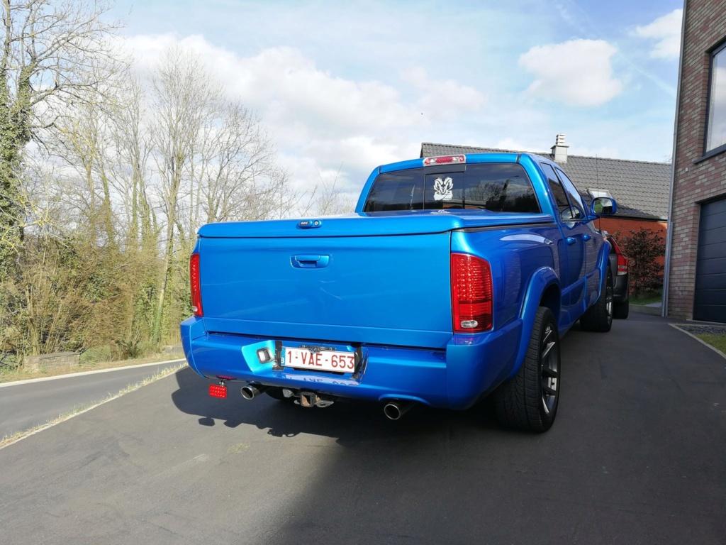 Dodge Ram 1500 hemi - Page 3 B771ce10