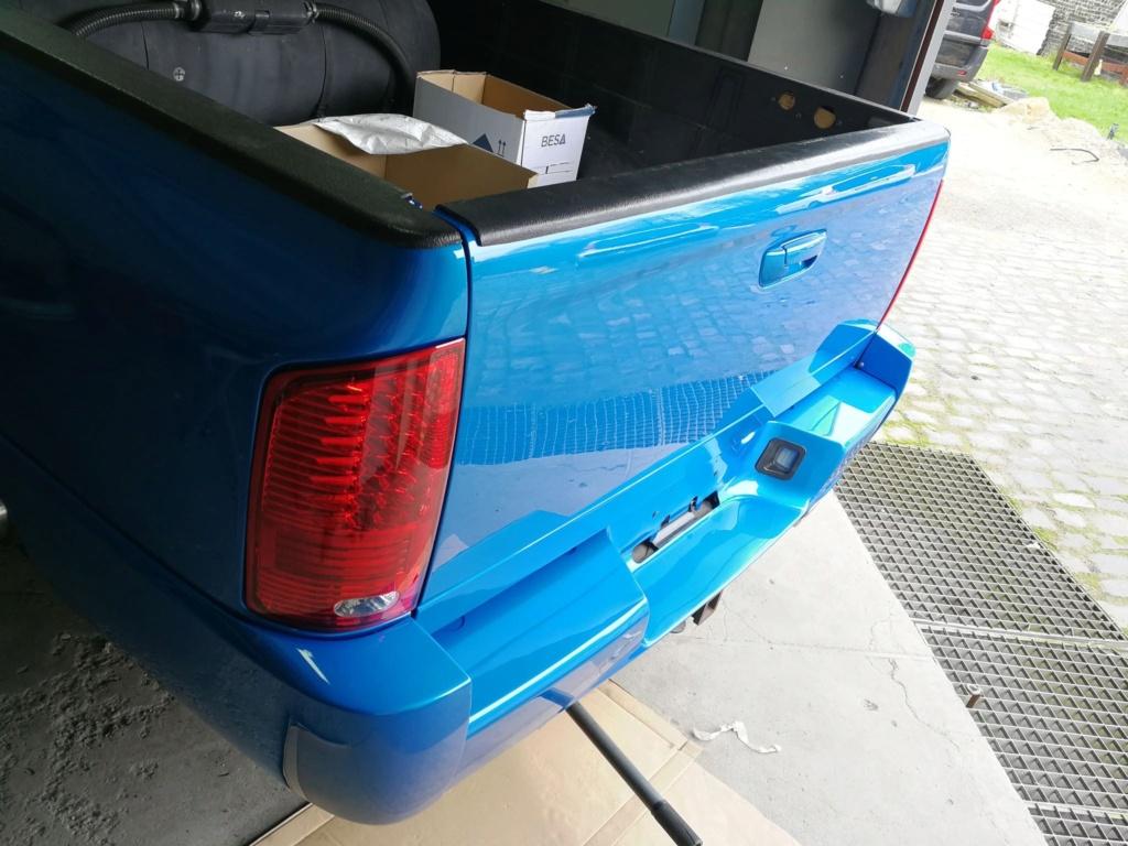 Dodge Ram 1500 hemi - Page 3 Bfc37510