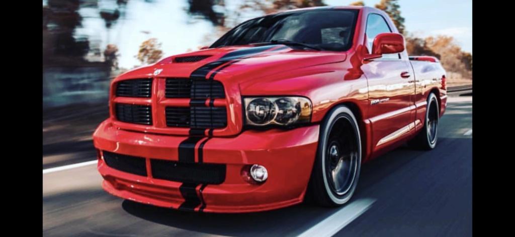 Dodge Ram 1500 hemi - Page 3 C4d1db10
