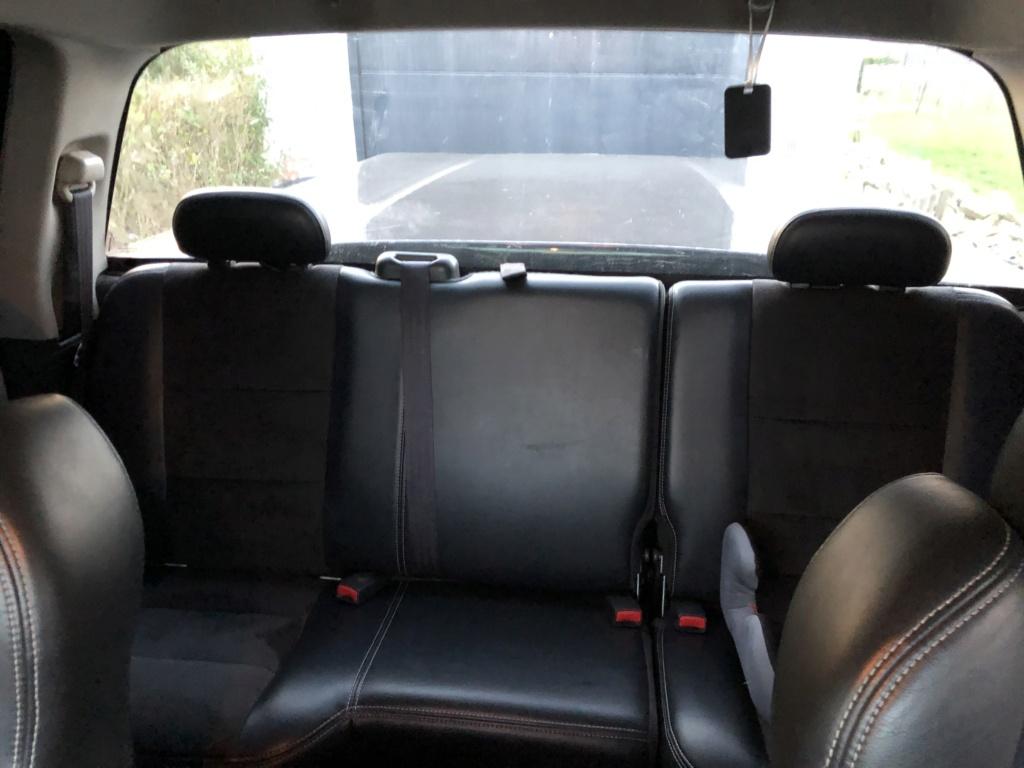 Dodge Ram 1500 hemi Ca58db10