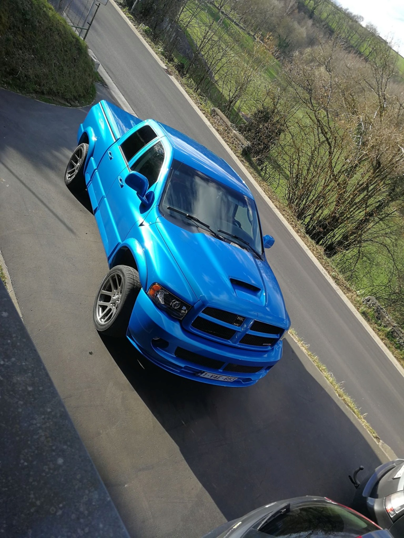 Dodge Ram 1500 hemi - Page 3 E50ce210
