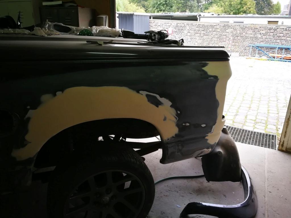 Dodge Ram 1500 hemi - Page 2 E8737510