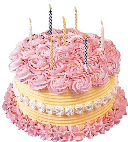 Joyeux anniversaire, Cecee ! 7568ae10