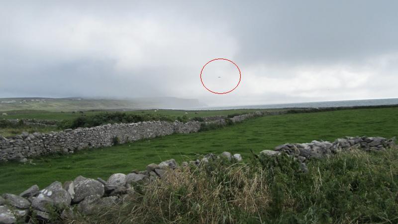 Irlande 2013 - Page 2 Doolin10