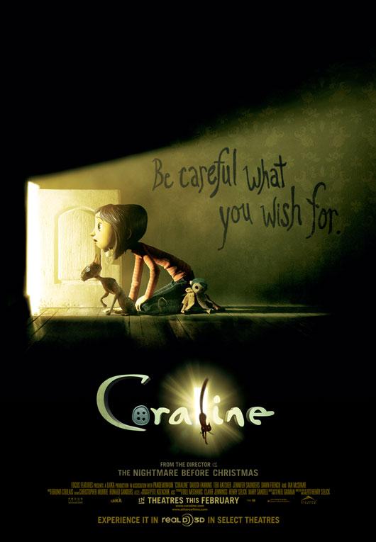 [Universal • Focus Features] Coraline (10 juin 2009) Affcor10