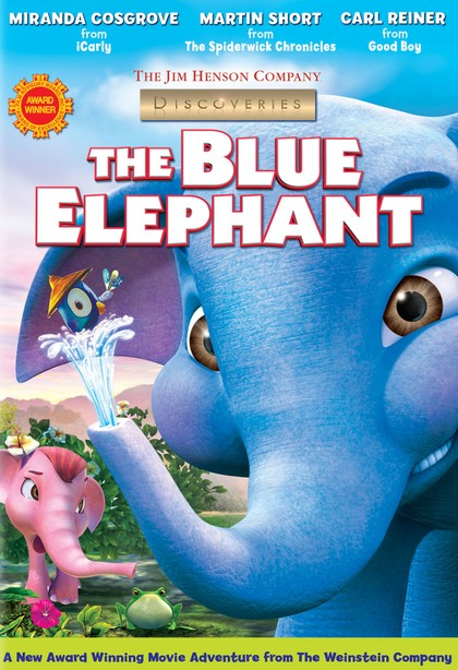 KHANKLUAY - 2006 - Elepha10