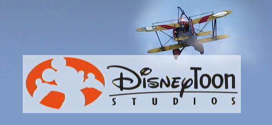 PLANES - Disney/Pixar - 09 Aout 2013 - FR 09 octobre 2013 O-cars10
