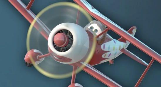 PLANES - Disney/Pixar - 09 Aout 2013 - FR 09 octobre 2013 Planes10