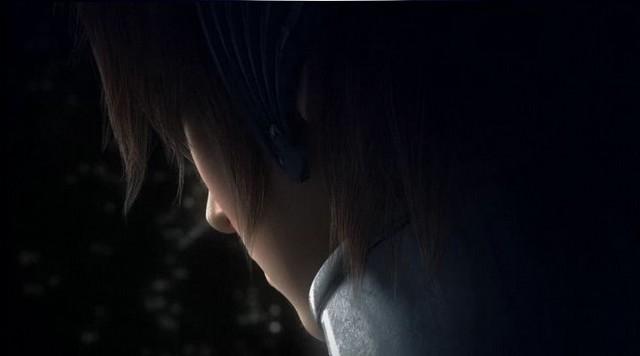 SAINT SEIYA - Japon - Toei Animation - JP : 21 juin 2014  Saints12