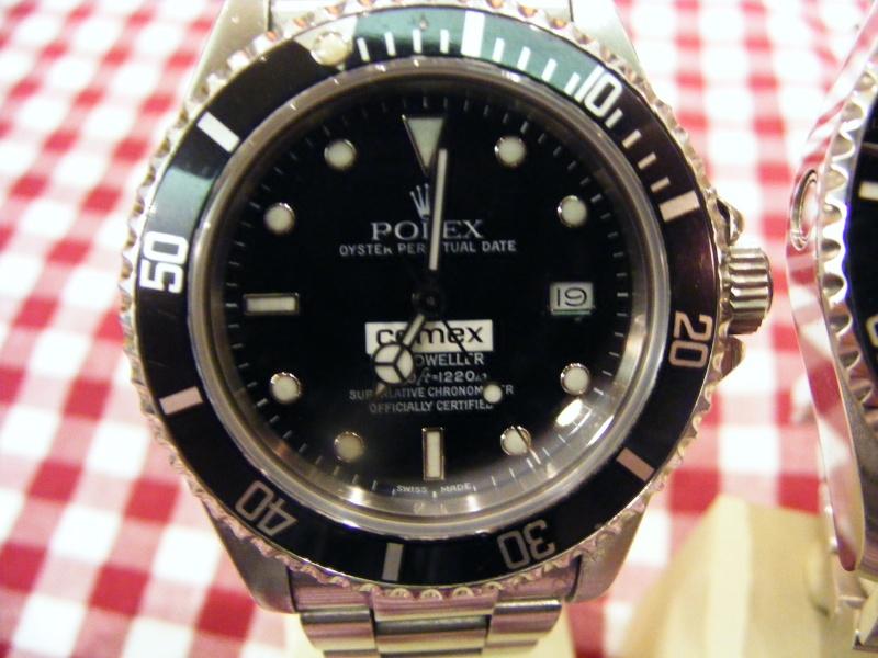 La montre du Vendredi 7 Novembre 2008 : Photo_11