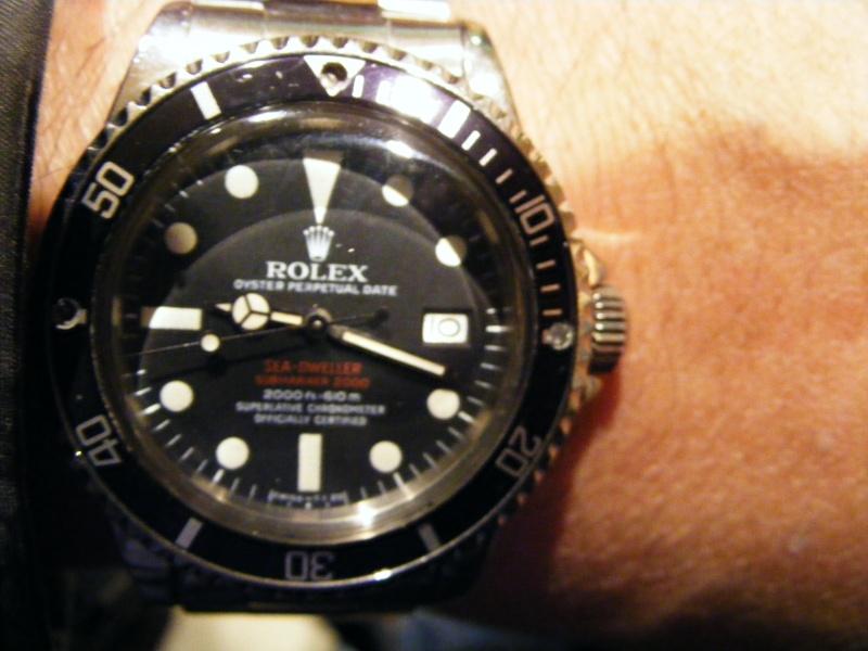 La montre du vendredi 14 novembre 2008 Photo_80