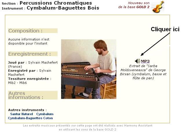 A LA RECHERCHE DE  CHANSON ET MUSIQUE ISSUE DE POLONIA - Page 3 Cymbal11