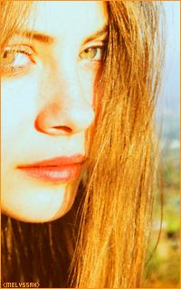 Maëlle Fitzgerald