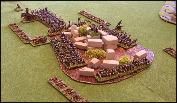 Le traquenard - Empire vs Skavens - 1500 points 20081210