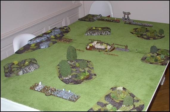 Le traquenard - Empire vs Skavens - 1500 points 20081211