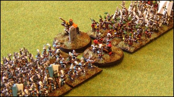 Le traquenard - Empire vs Skavens - 1500 points 20081212