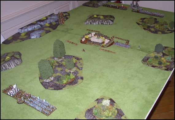 Le traquenard - Empire vs Skavens - 1500 points 20081214