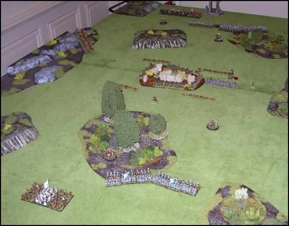 Le traquenard - Empire vs Skavens - 1500 points 20081216