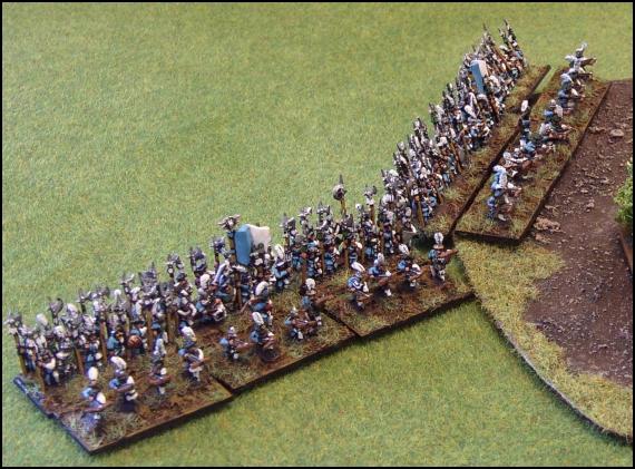 Le traquenard - Empire vs Skavens - 1500 points 20081217