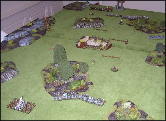 Le traquenard - Empire vs Skavens - 1500 points 20081219