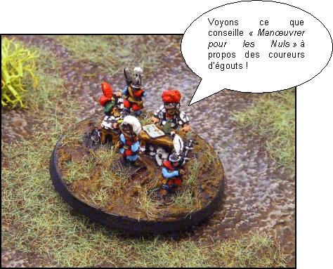 Le traquenard - Empire vs Skavens - 1500 points 20081223