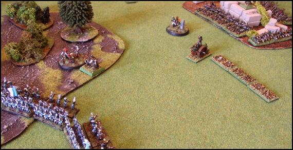 Le traquenard - Empire vs Skavens - 1500 points 20081225