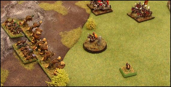 Le traquenard - Empire vs Skavens - 1500 points 20081236