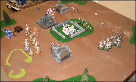 La Bataille du Repos d'Arcavius Repos_10