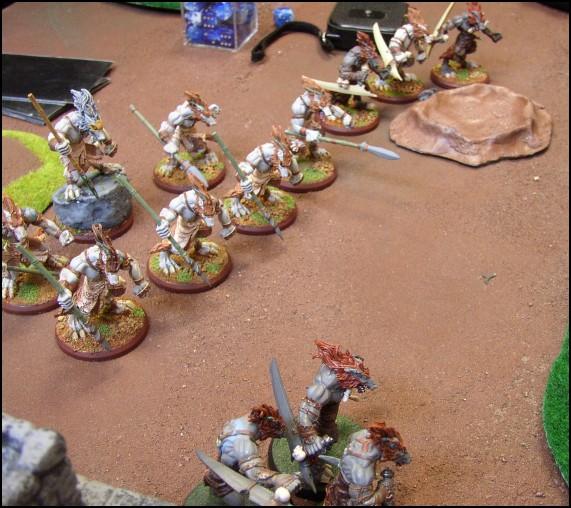 La Bataille du Repos d'Arcavius Repos_11