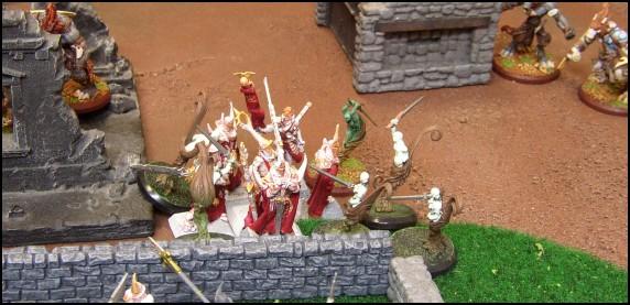 La Bataille du Repos d'Arcavius Repos_12