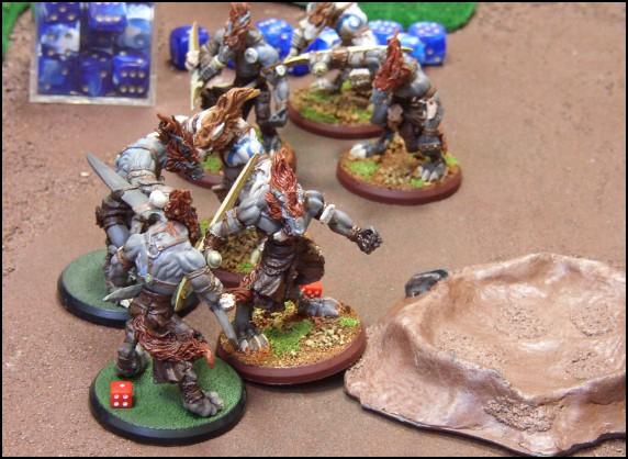 La Bataille du Repos d'Arcavius Repos_14