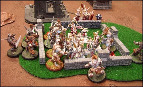 La Bataille du Repos d'Arcavius Repos_15